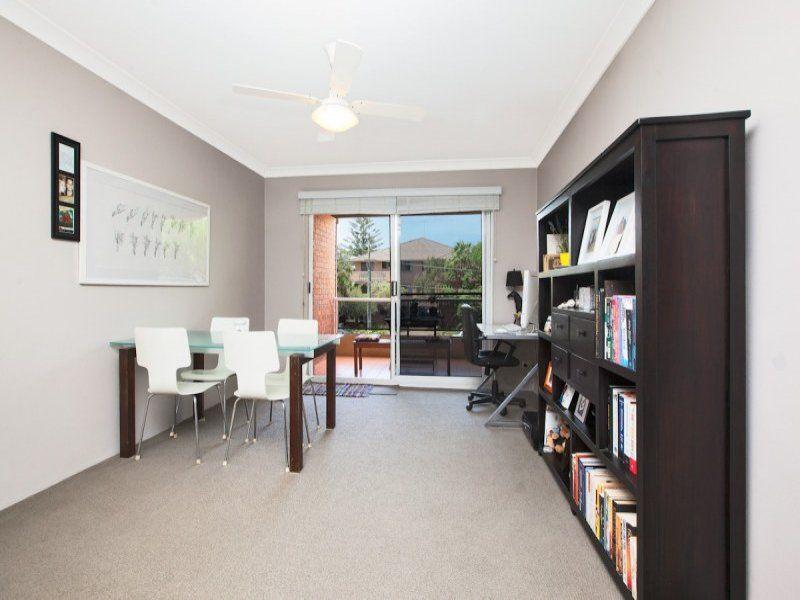 6/73 Elouera Road, Cronulla NSW 2230, Image 2