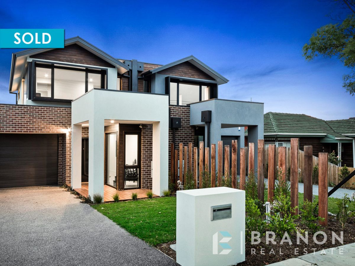 28B Barrani Street, Bentleigh East VIC 3165, Image 0