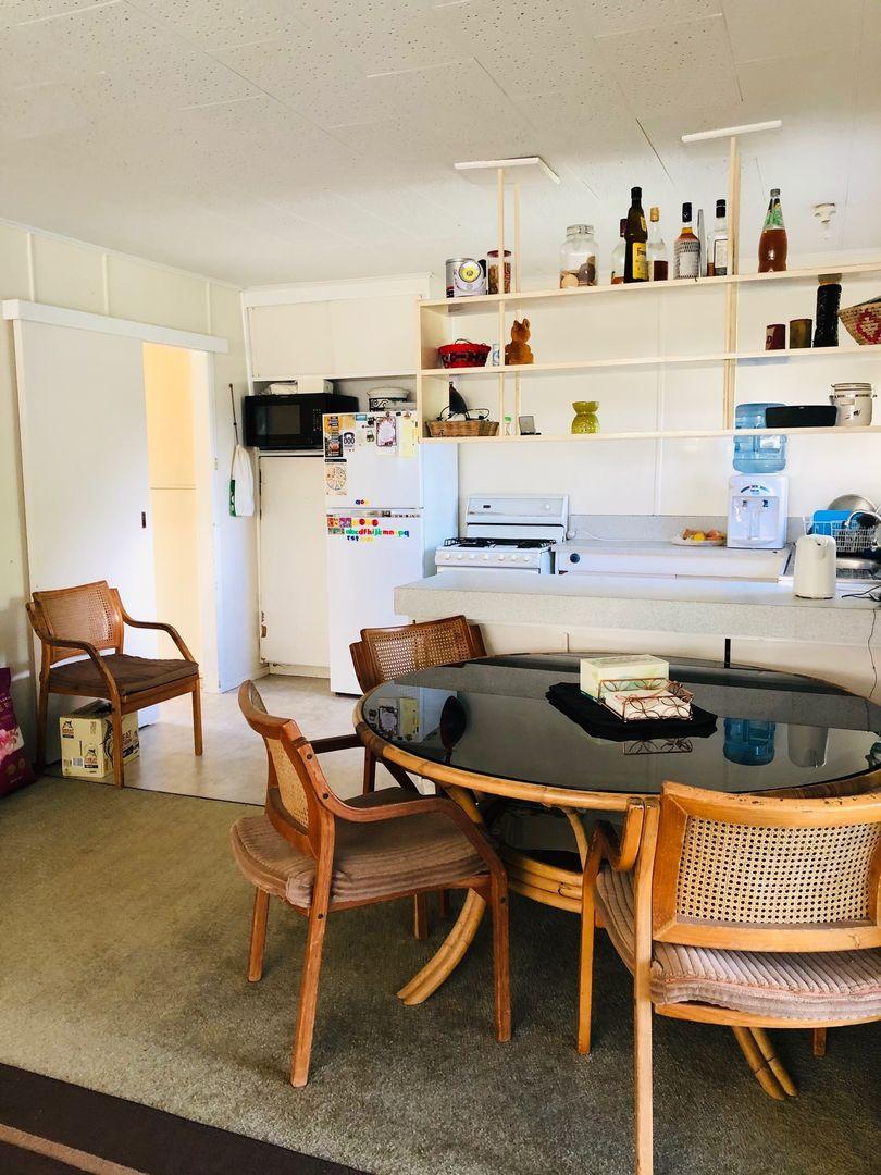 10 Shortridge Road, Norfolk Island NSW 2899, Image 1