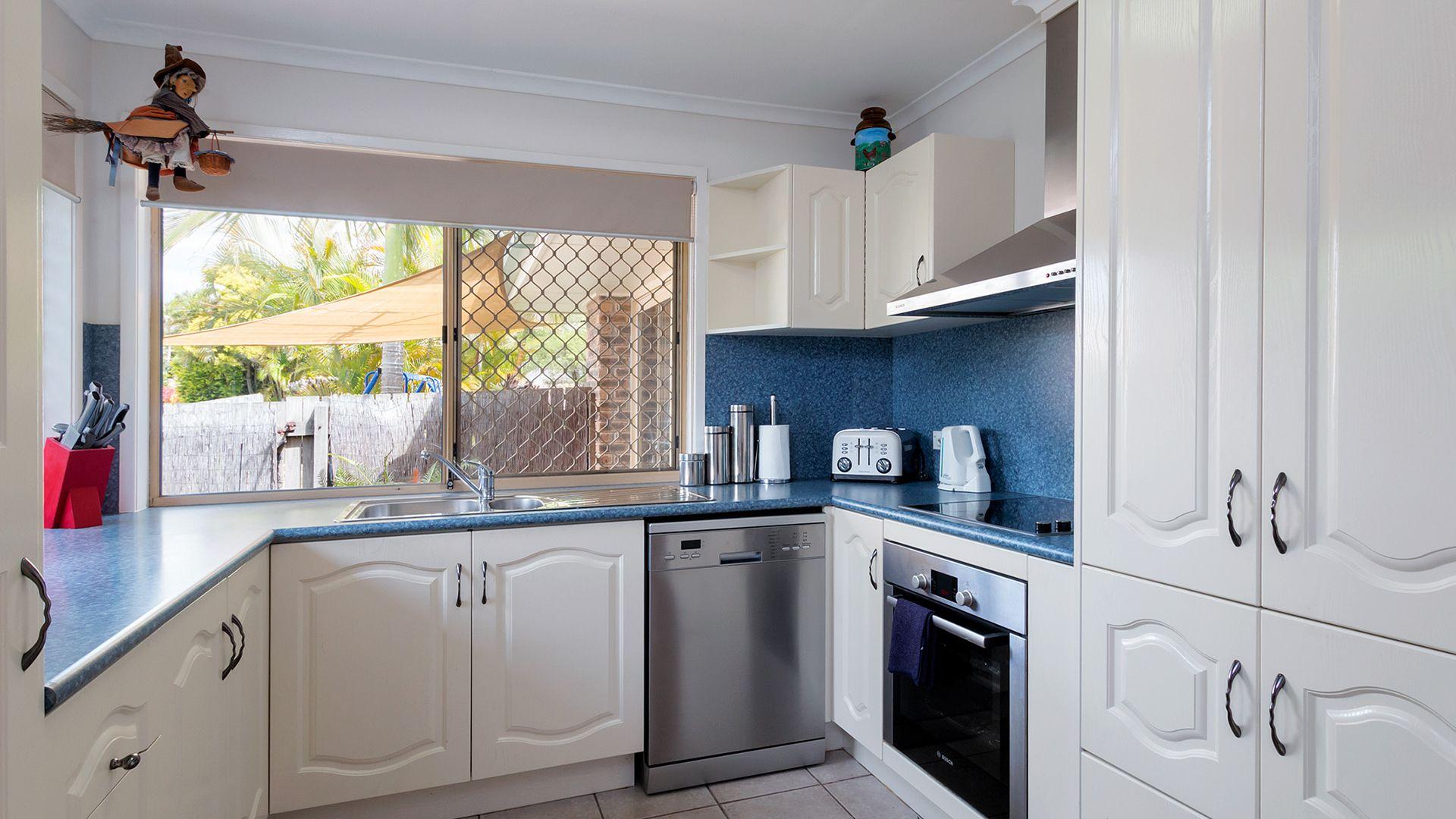 7/3 Tenbury St, Alexandra Hills QLD 4161, Image 2