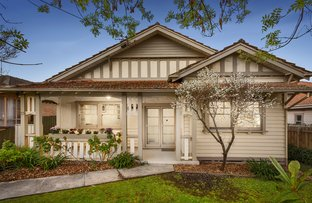 Picture of 37 Landale Street, Box Hill VIC 3128