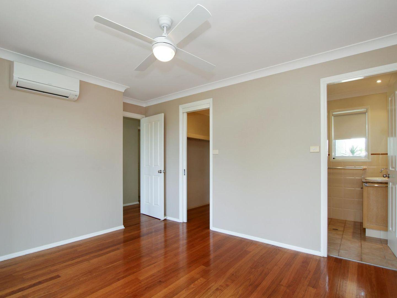 3/4 The Terrace, East Ballina NSW 2478, Image 1