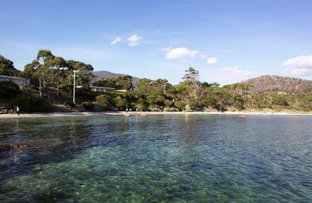 Picture of Lot 3/15 Lagoon Road, White Beach TAS 7184