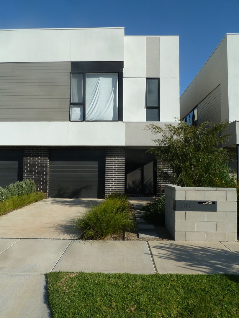 3B Westminster Dr, Avondale Heights VIC 3034, Image 0