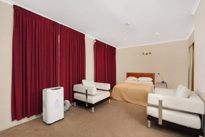 Picture of 3/49 Hammers Road, NORTHMEAD NSW 2152