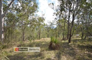 Lot 112/64-66 White Place, Kooralbyn QLD 4285