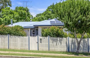 Picture of 118 North Street, North Toowoomba QLD 4350