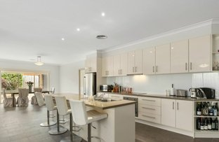 Picture of 11 Beachcomber Drive, Inverloch VIC 3996