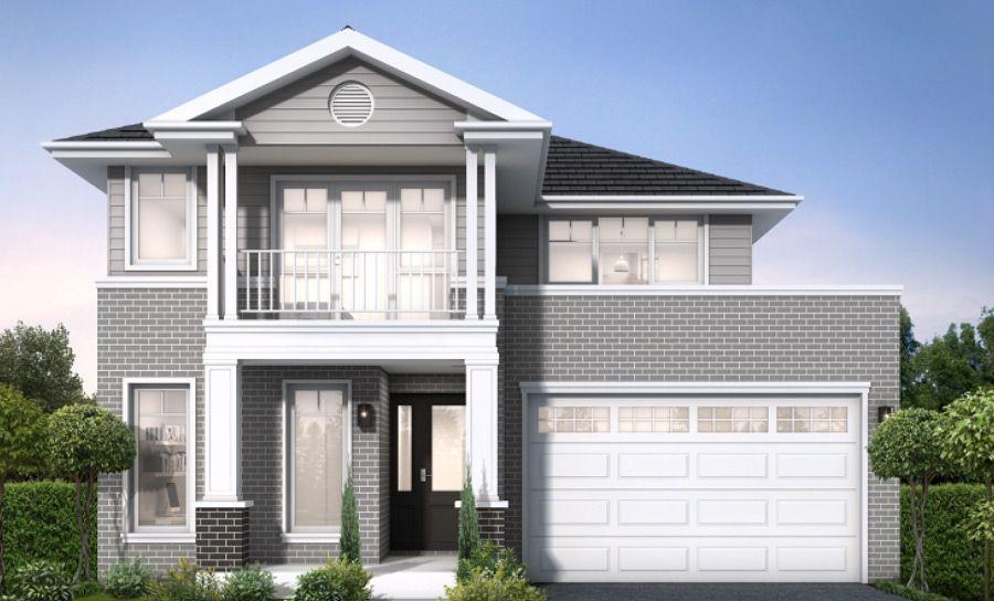 Lot 23 Waterside Drive, Fletcher NSW 2287, Image 0