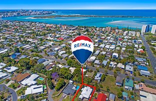 Picture of 33 St Pauls Avenue, Golden Beach QLD 4551