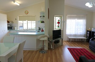 Picture of Fitzgibbon QLD 4018