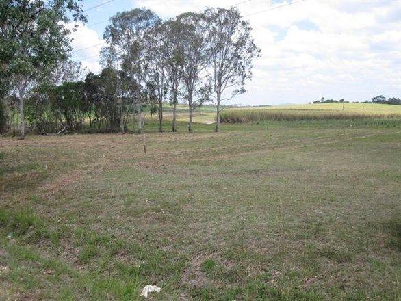 L17 & L18 Causeway Road, Booyal QLD 4671, Image 0