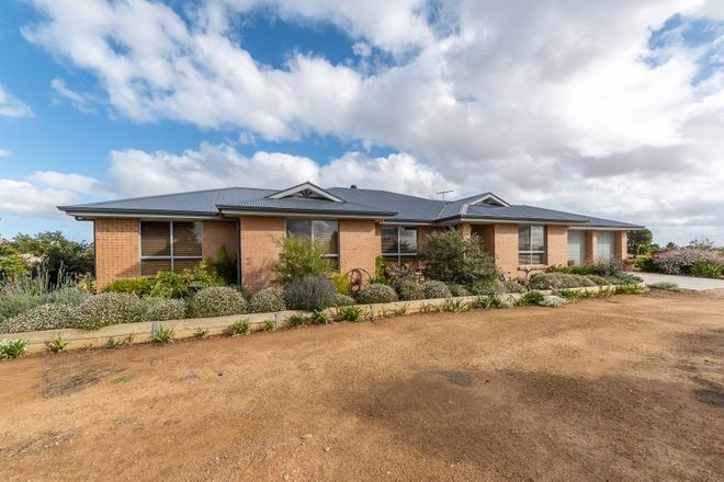 Picture of 98 Ballandown Road, MILANG SA 5256