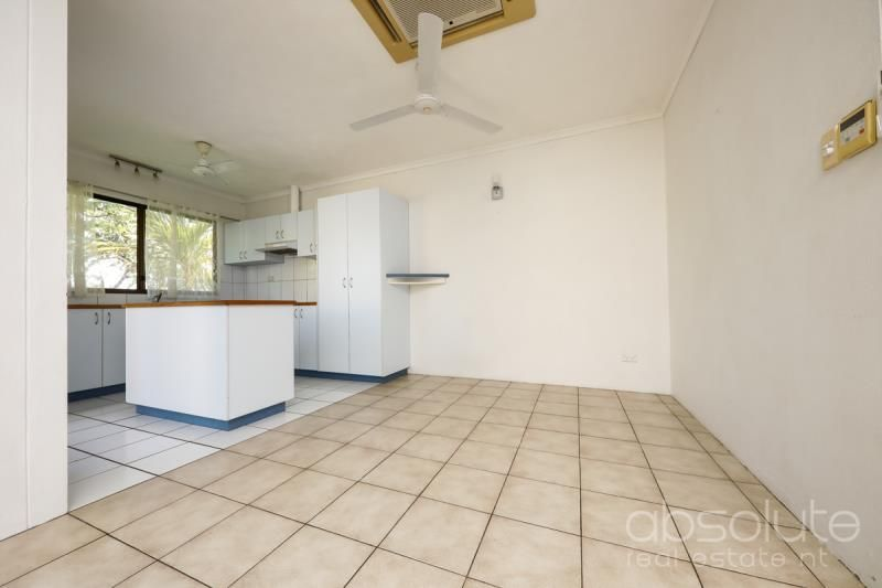 6/2 Hauser Court, Northlakes NT 0812, Image 2