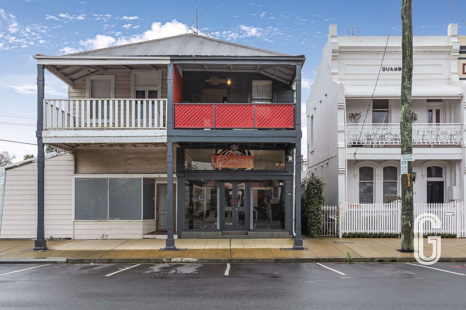 108 Young Street, Carrington NSW 2294, Image 0