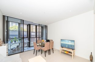 Picture of 216/211 Pacific Highway, North Sydney NSW 2060