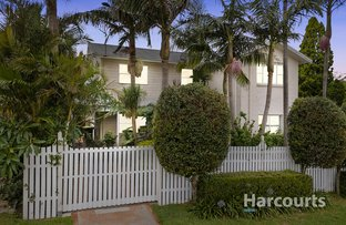 Picture of 117a Berkeley Street, Speers Point NSW 2284