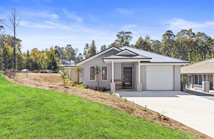 Picture of 10 Rodgers Street, Long Beach NSW 2536