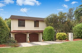 Picture of 15 Welwyn Grove, Point Clare NSW 2250