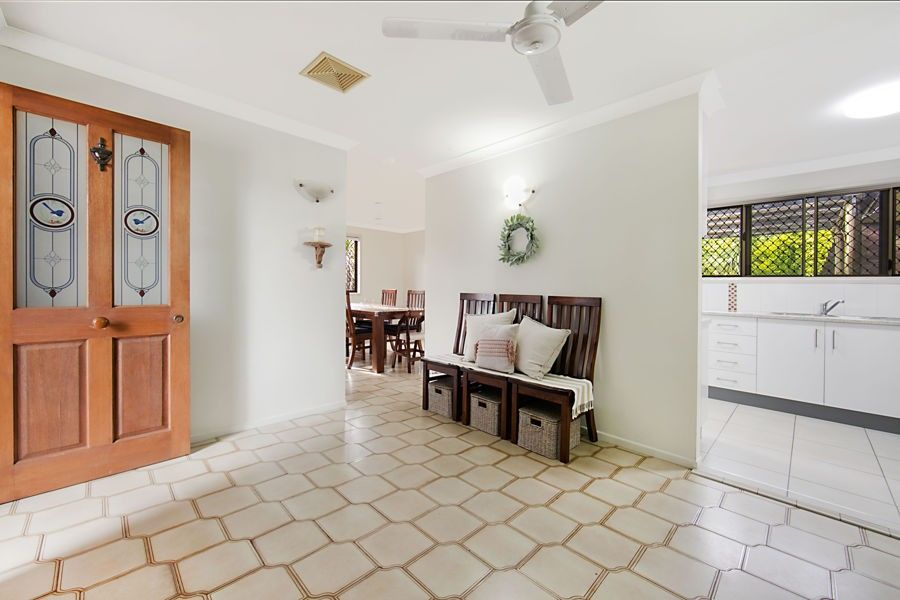 10 Sallows Street, Pallarenda QLD 4810, Image 2