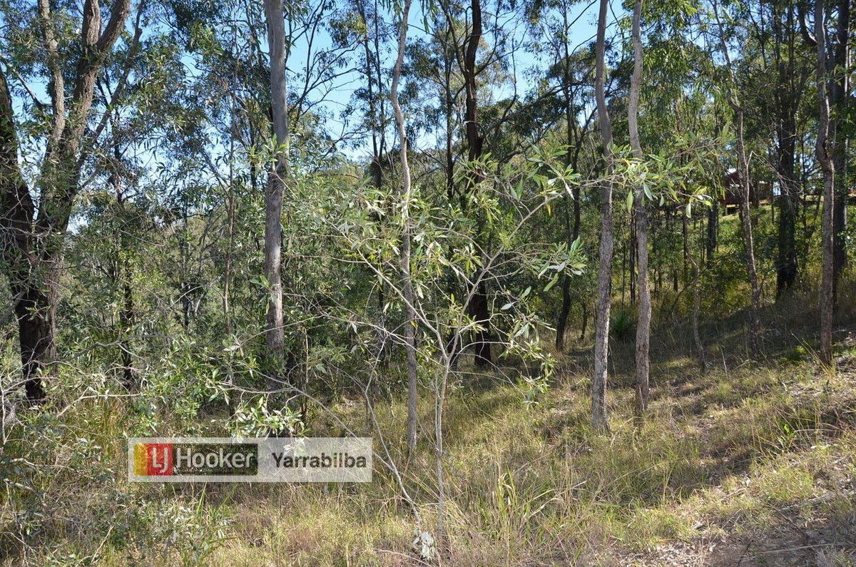 Lot 15/58 - 74 Haygarth Drive, Kooralbyn QLD 4285, Image 2