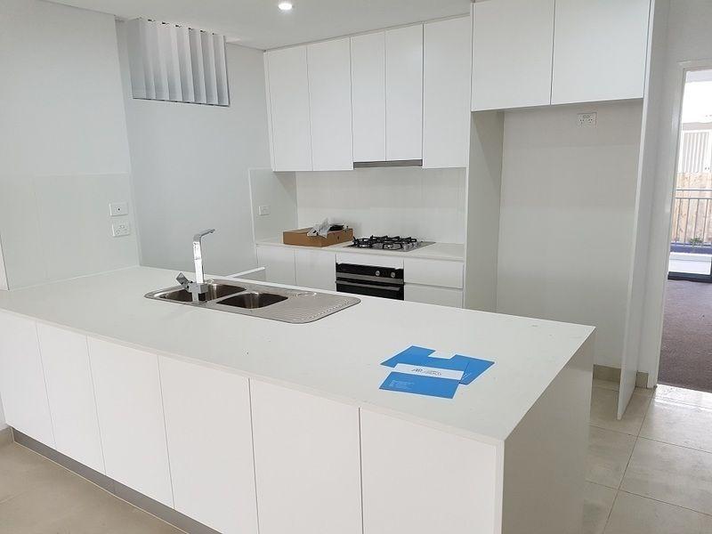 13D BIANA STREET, Pemulwuy NSW 2145, Image 2