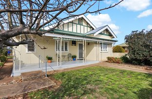 Picture of 5 Junee Road, Temora NSW 2666