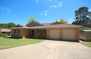 Picture of 30 Campbells River Road, Black Springs NSW 2787