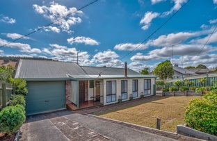 Picture of 12 Kelso Road, Yallourn North VIC 3825