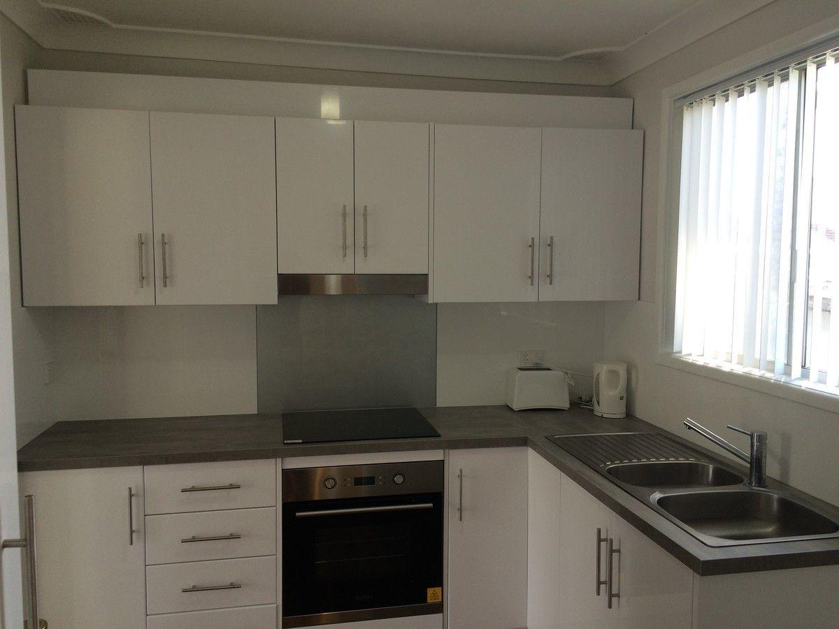 21 Edith Street, Gorokan NSW 2263, Image 2