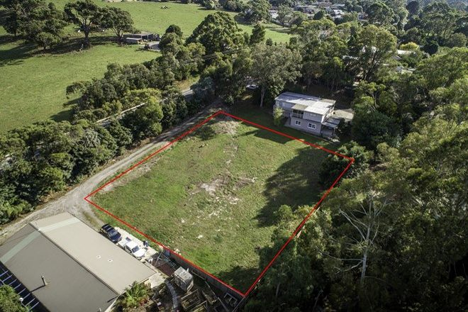 Picture of 41-45 Hoddle Road, FOSTER VIC 3960