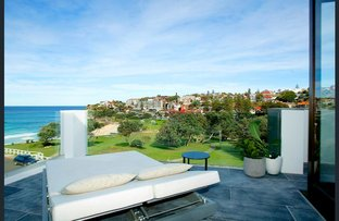 Picture of 3/13 Bayview St, Bronte NSW 2024
