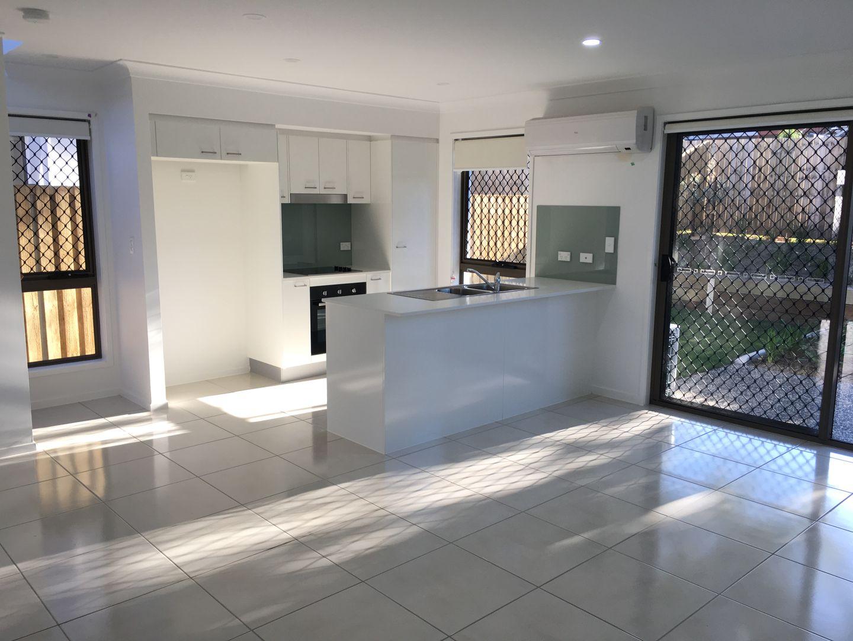 54 Grahams Road, Strathpine QLD 4500, Image 1