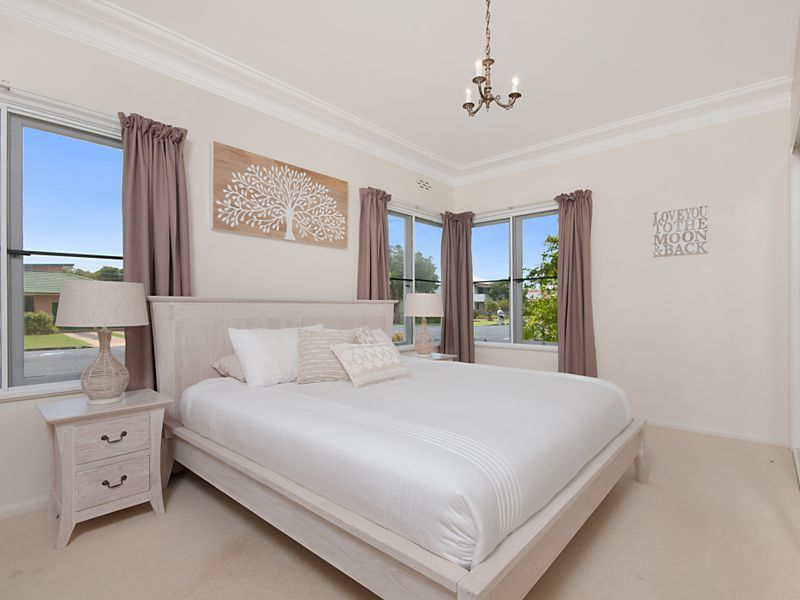 21 Heath Street, Evans Head NSW 2473, Image 2