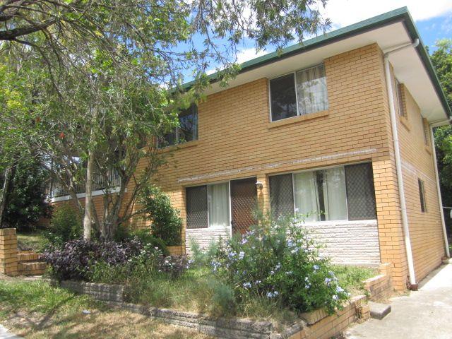 543 Newnham Road, Upper Mount Gravatt QLD 4122, Image 0