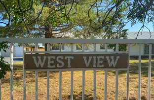 Picture of 58-60 Cowra Road, Cowra NSW 2794