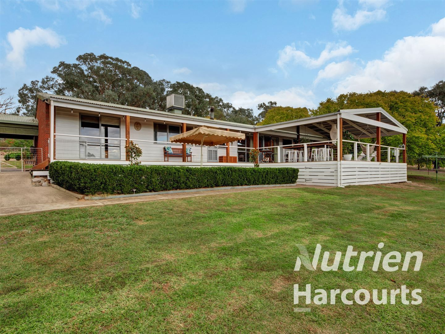 155 Thrums Road, Greta West VIC 3675, Image 0