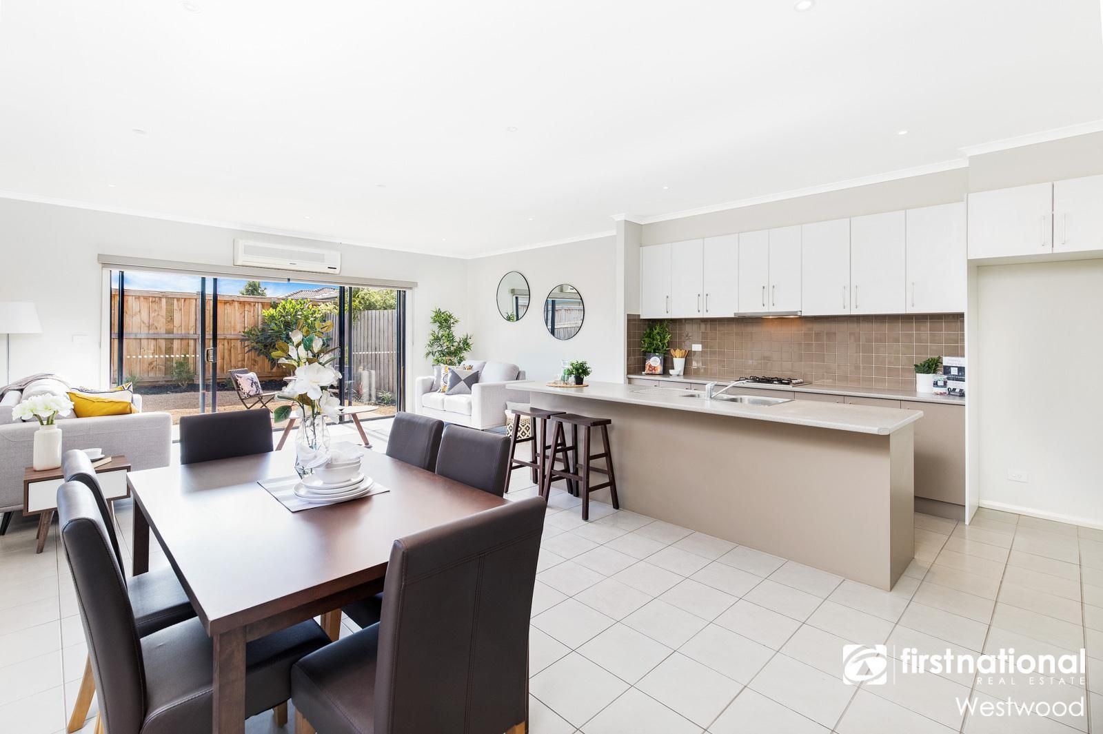 1/7 Annarosa Court, Werribee VIC 3030, Image 0