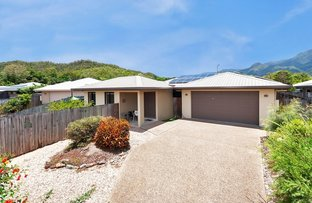 Picture of 6 Tuppy Place, Edmonton QLD 4869