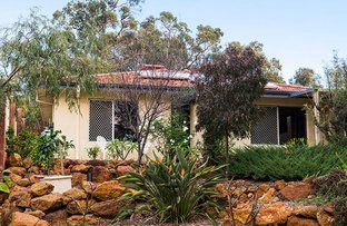 Picture of 199A or B Grove Road, Lesmurdie WA 6076
