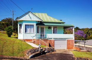 Picture of 5 Ford Street, Bellingen NSW 2454
