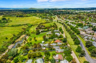 Picture of 11 Melbourne Road, Gisborne VIC 3437