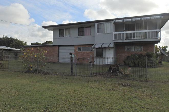 Picture of 13 Bernborough Ave, OORALEA QLD 4740