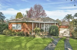 Picture of 38 Waterloo Road, North Epping NSW 2121