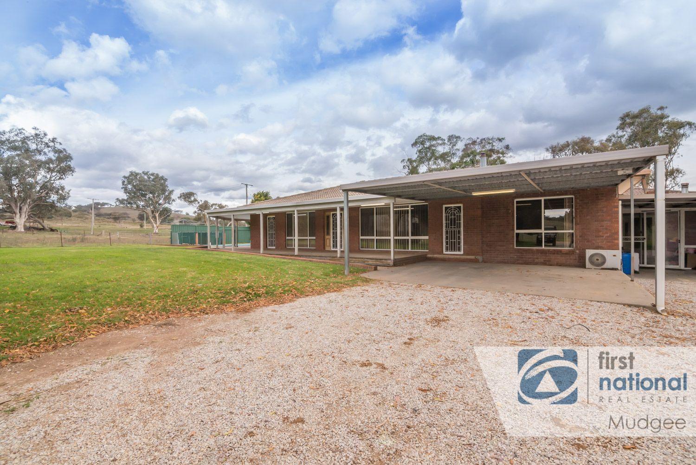 2506 Ulan Road, Mudgee NSW 2850, Image 0