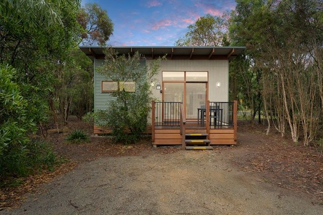Picture of 121/2128 Phillip Island Road, COWES VIC 3922