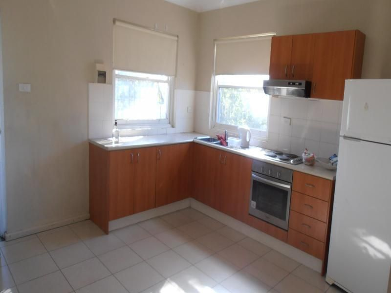 Canley Vale NSW 2166, Image 0