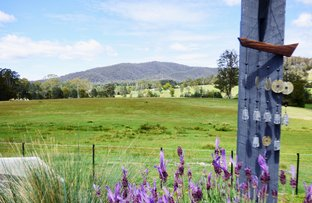 Picture of 70 Terrys Hill Road, Goshen TAS 7216
