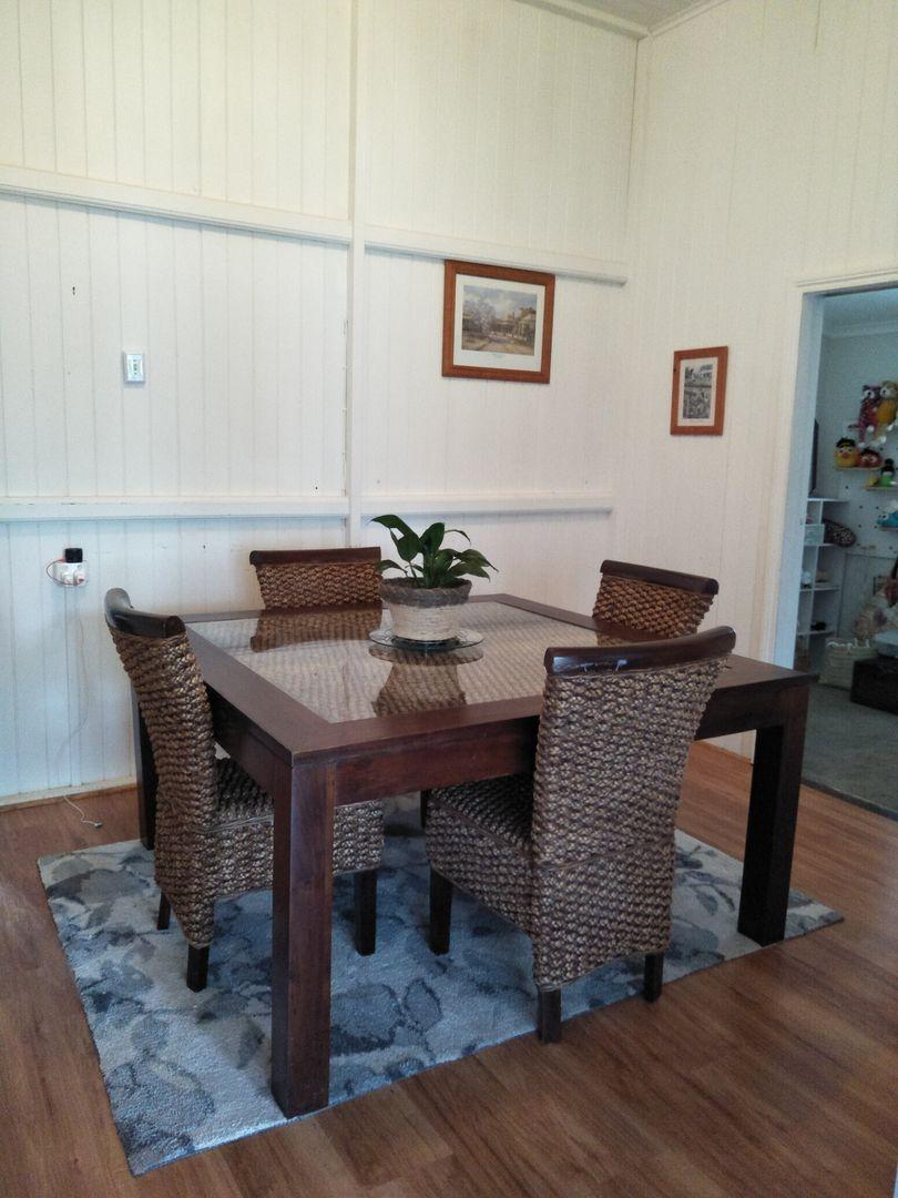 6A Woondooma St, Bundaberg Central QLD 4670, Image 1