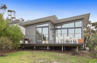 Picture of 12 Ocean Terrace, Skenes Creek VIC 3233